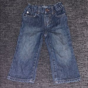 The Children's Place Jeans (bootcut)